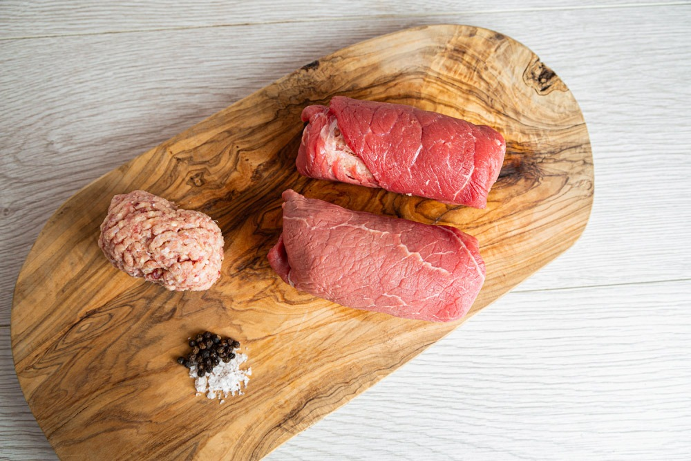 """Featured image for """"Beef Olives"""""""