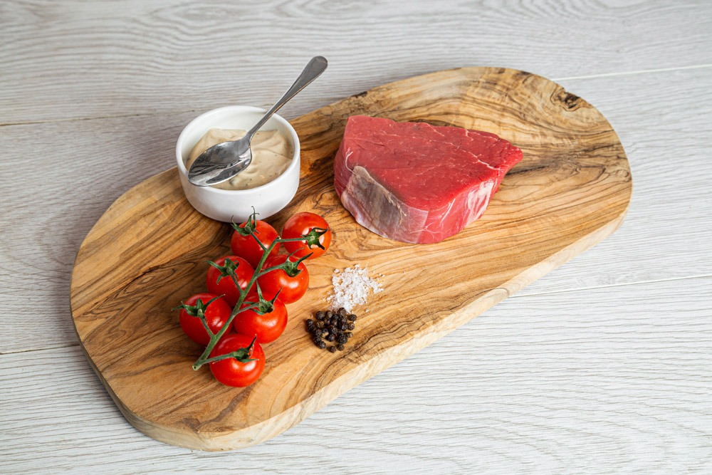 """Featured image for """"Fillet Steaks"""""""