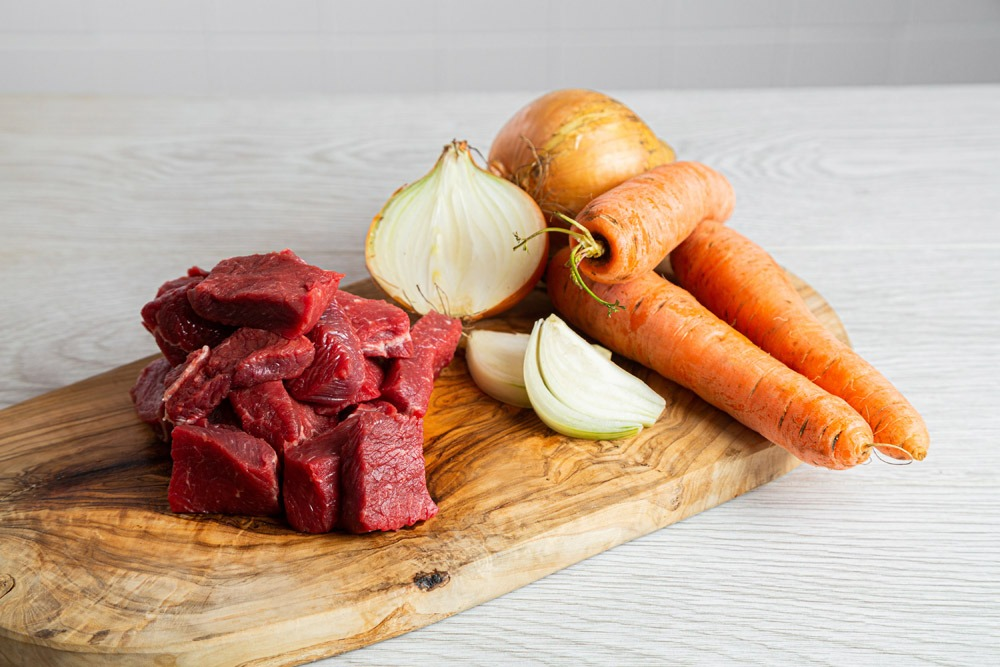 """Featured image for """"Braising Steak (Diced)"""""""