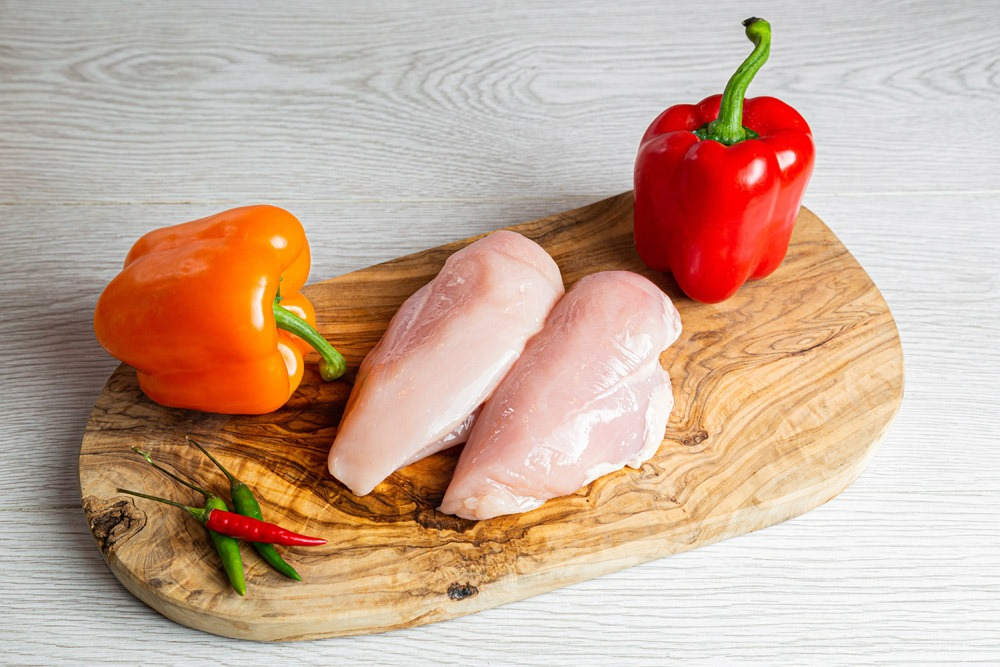 """Featured image for """"Chicken Fillets"""""""