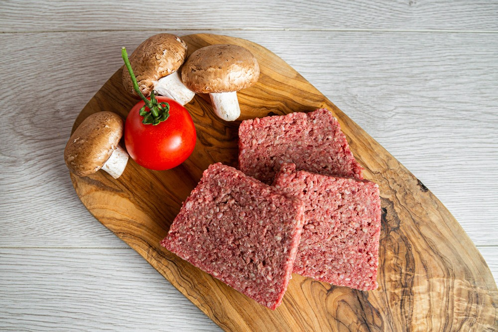 """Featured image for """"Square Sausage"""""""