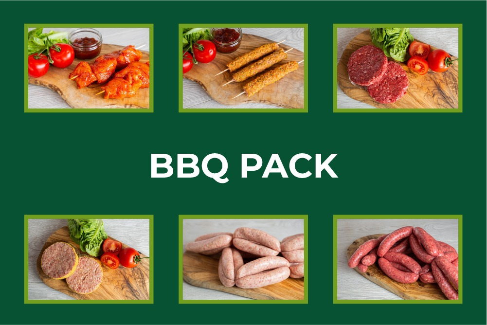 """Featured image for """"BBQ Pack"""""""